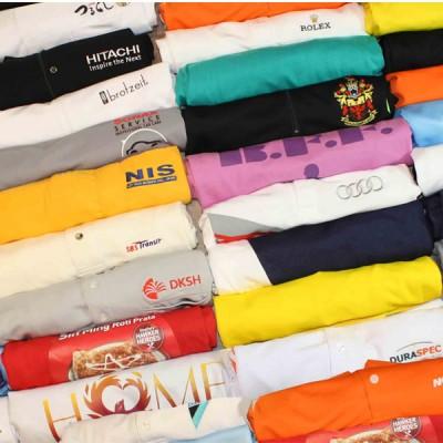 Shirt banner 1