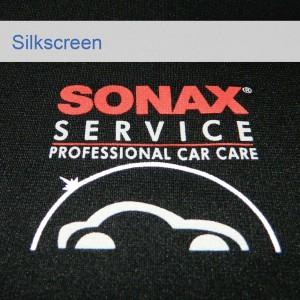 Silkscreen 2