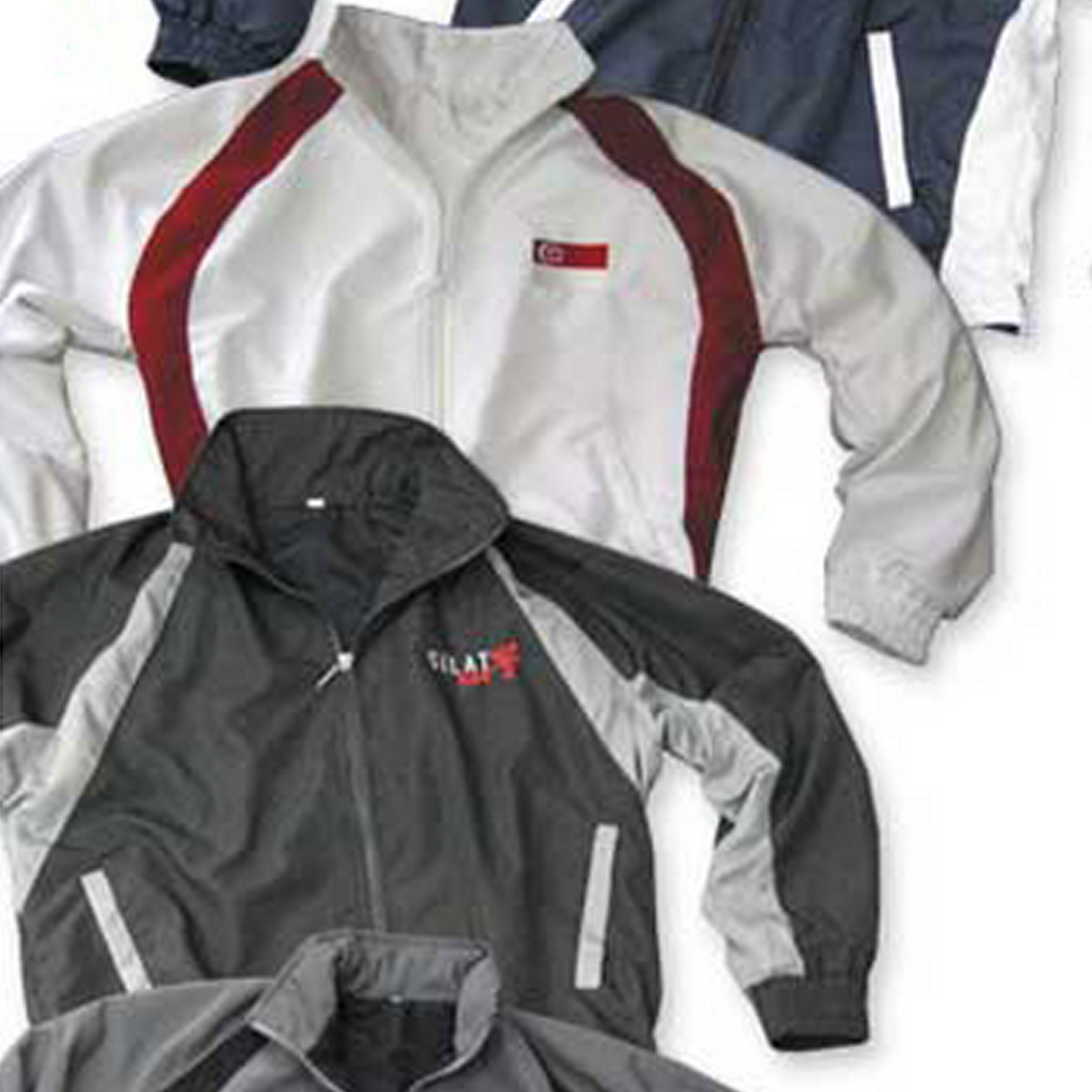 Windbreaker main page product